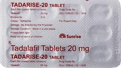 Виагра 100 мг на